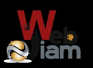 Web Site and Graphic Design | Marketing